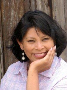 Soledad Venegas